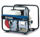 Schmutzwasserpumpe SDMO TR 2.36 C5