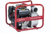 Frischwasserpumpe PRAMAC WMP 62-3