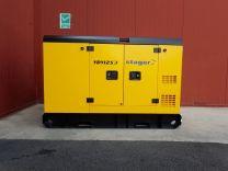 Stromerzeuger YORKING YDY12S3