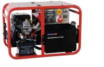 Tragbarer Stromerzeuger ENDRESS ESE 1006 DBS-GT