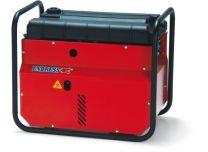 Stromerzeuger ENDRESS ESE 406 YS-GT ISO DI