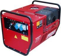 Tragbarer Stromerzeuger MOSA GE 4500 SX