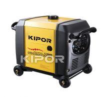 Tragbarer Stromerzeuger KIPOR INVERTER  IG 3000